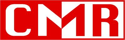 Logo di CMR Impianti